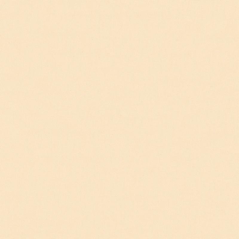 akrilik kumaş düz renk