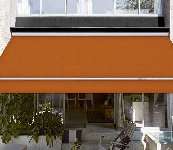 akrilik kumaş firmaları istanbul türkiye