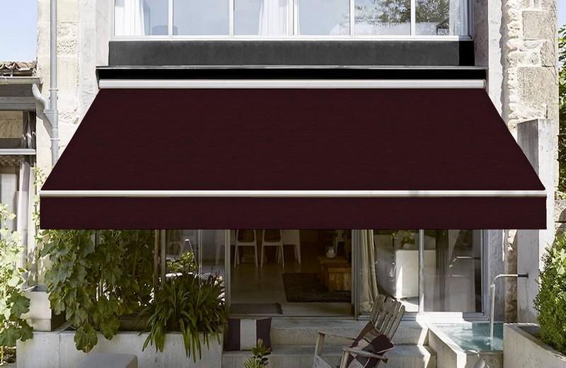akrilik kumaş renkleri listesi