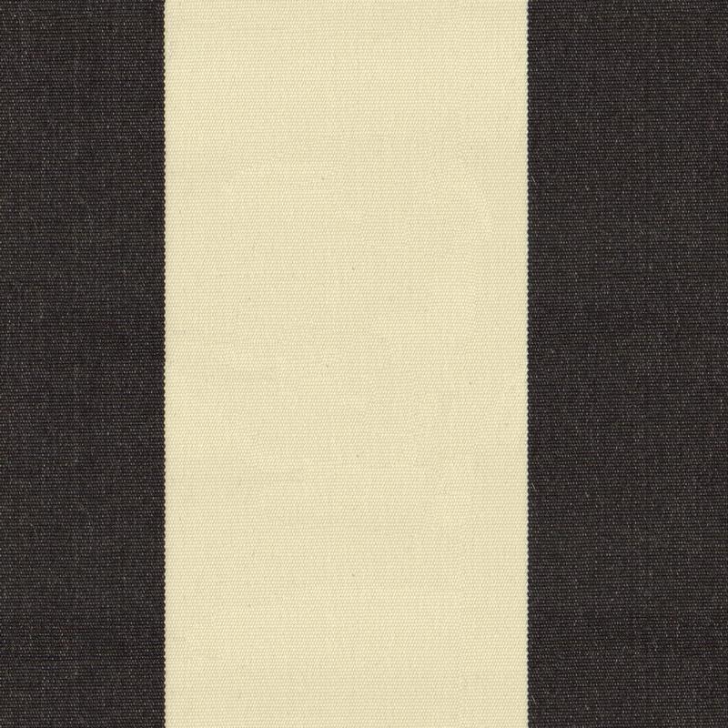 albayrak breza branda kumaşı