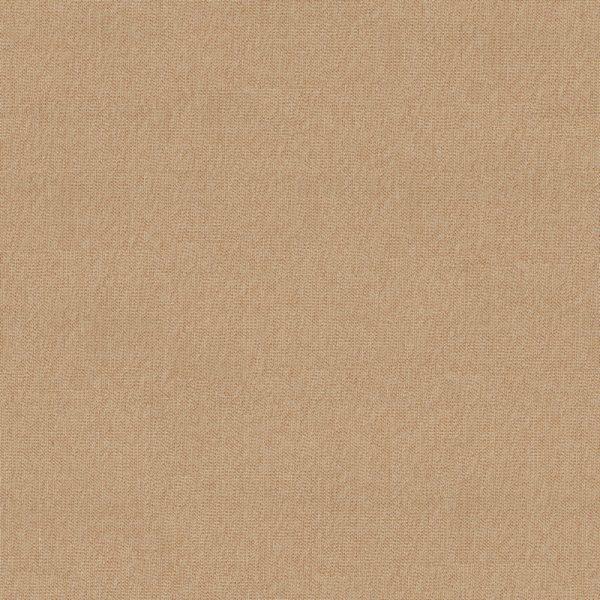 albayrak breza şemşiye kumaşı