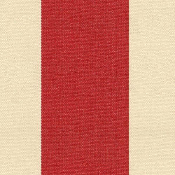albayrak şemşiye kumaşı