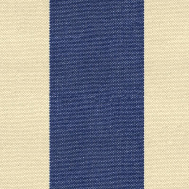 albayrak tente kumaşı