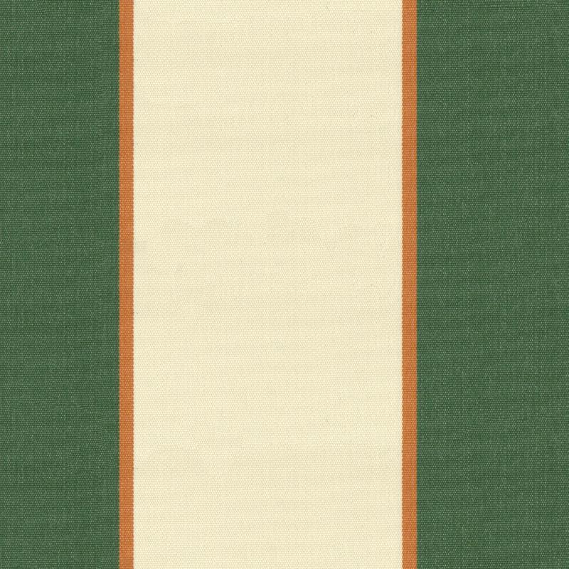 breza akrilik kumaş toptan satış fiyatları listesi