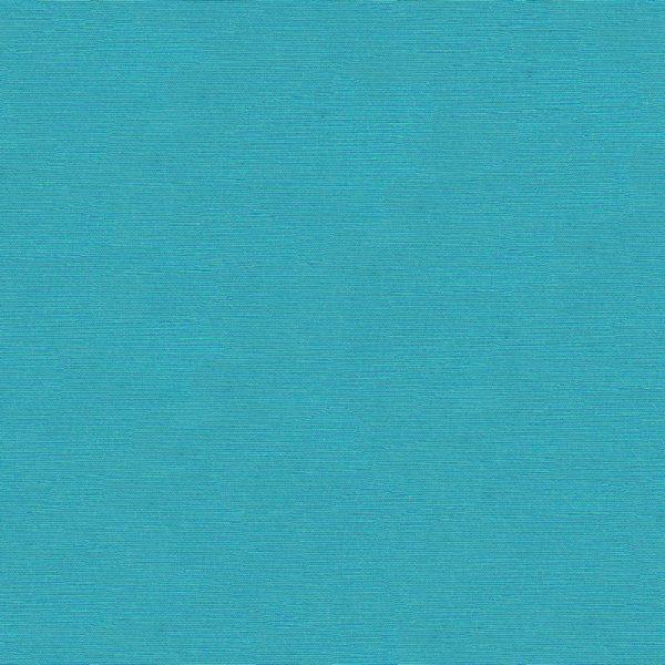 ithal şemşiye kumaşı