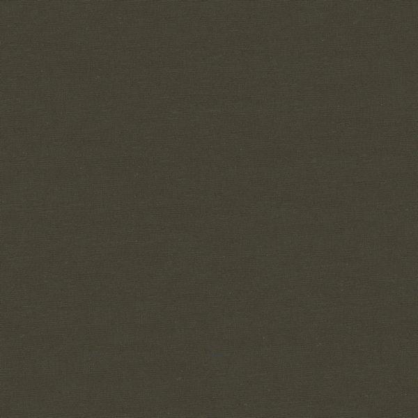 ithal şemşiye kumaşı fiyatları listesi