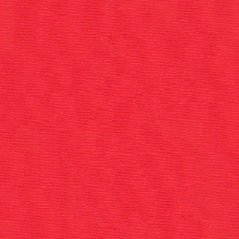 kırmızı akrilik kumaş