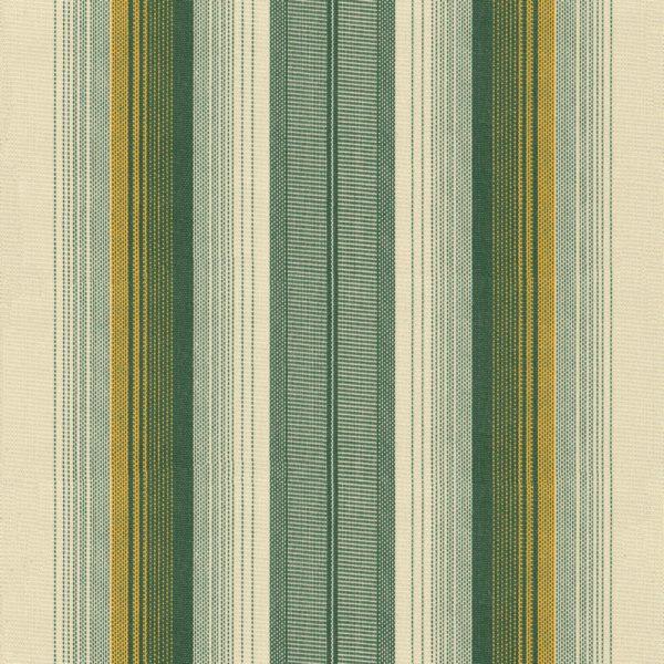 şemşiye kumaşı