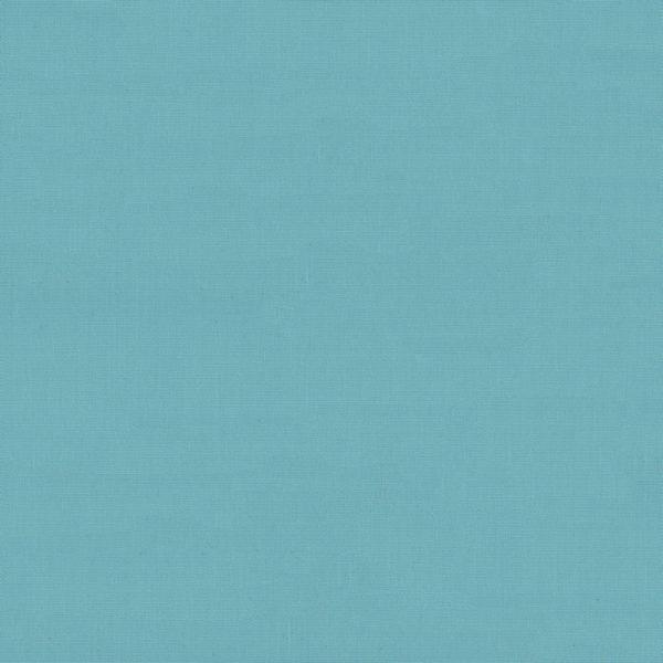 şemşiye kumaşı istanbul
