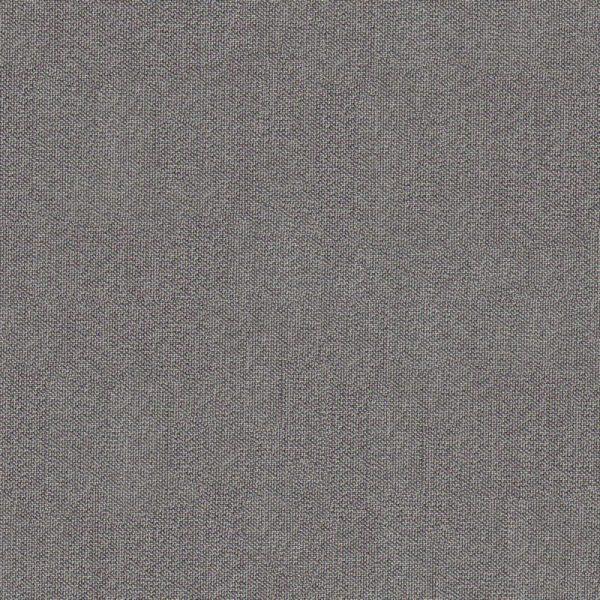 şemşiye kumaşı renkleri