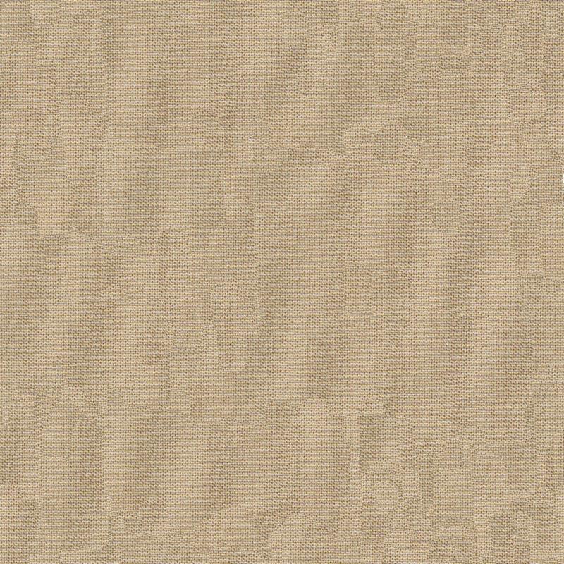 şemşiye kumaşı toptancıları