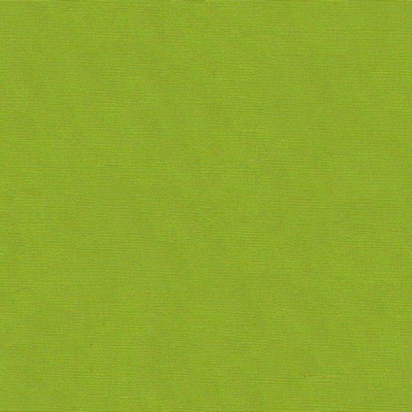 yeşil ithal akrilik tente kumaşı su geçirmez